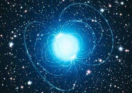 Magnetar-450x318