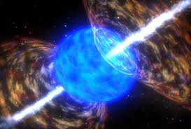 cosmic2