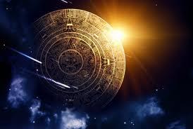 cosmic 21