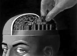 Психотронные технологии1