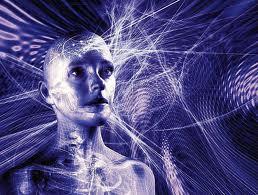 Психотронные технологии11