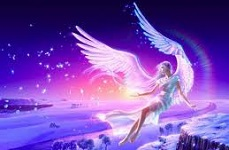 Ангельской терапии