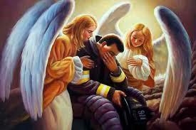 Ангелы-хранители1