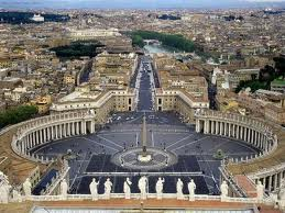 Ватикано