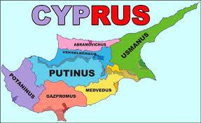 Кипрские банки