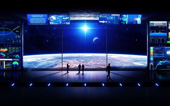 spaceship-window