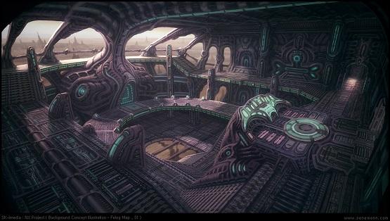 alien_spaceship