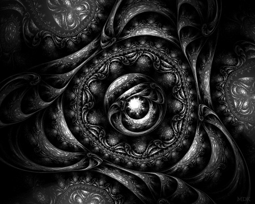 Black_and_White_01___Frac_36_by_MDK_fractal
