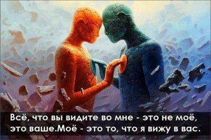 536483_418942031532672_1212432220_n