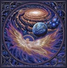 Сферы Тонкого Мира