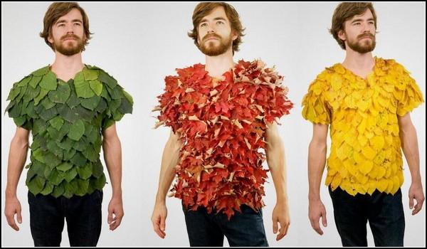 Leaf-Shirts-1