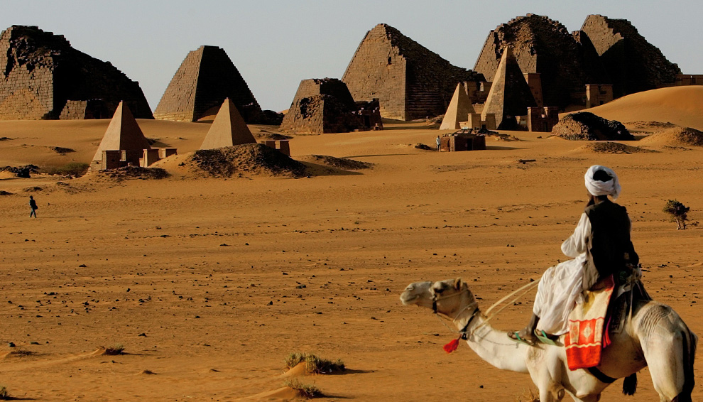 piramidy_sudan6