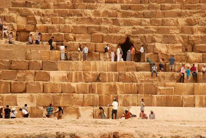 pyramid_close_up_res