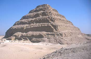 pyramid_gallery_step