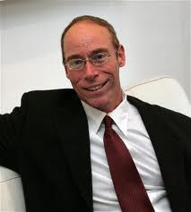 Стивен Грир
