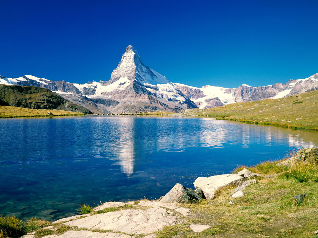 matterhorn_switzerland-wallpaper