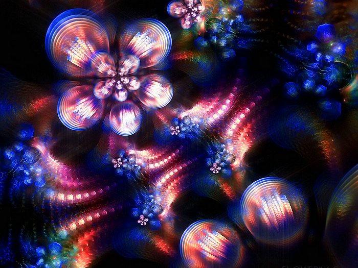 67900278_Creative_Fractal_Art_Flowerings_74