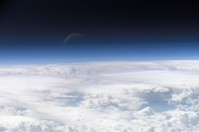 Top_of_Atmosphere_NASA