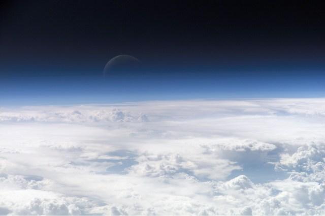 Top_of_Atmosphere_NASA