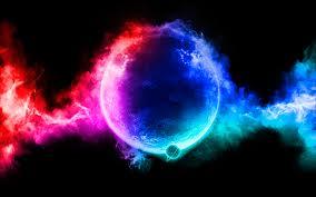 планетос