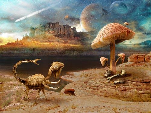 fantastichesyaya-planeta-nabii