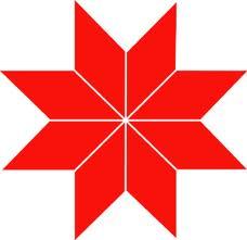 алатырь звезда