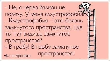 ejRQjrQS_Do