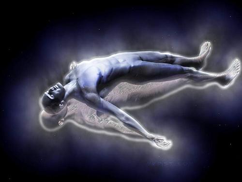 astral-travel-lightworker