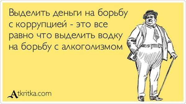 601525_10151830304244367_1993312195_n