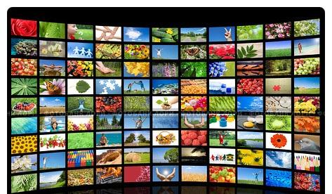 mnogo-ekranov-televizorov-s-razlichnymi-fotografiyami-0002372814-preview