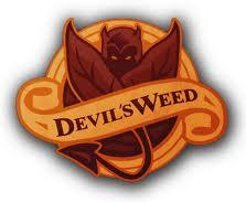 devilweed
