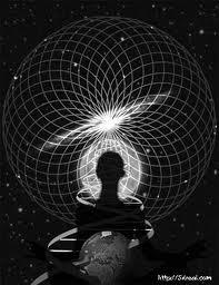 единое сознание