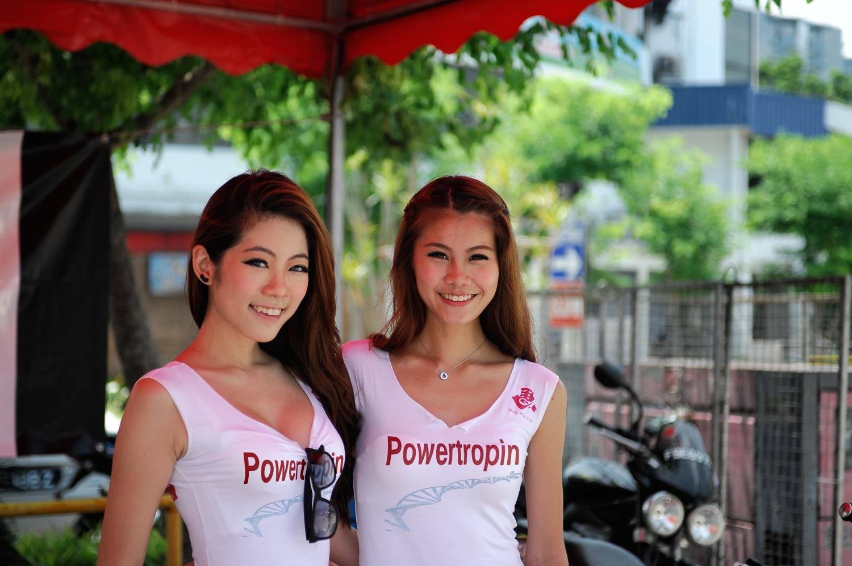 PowerWeb4