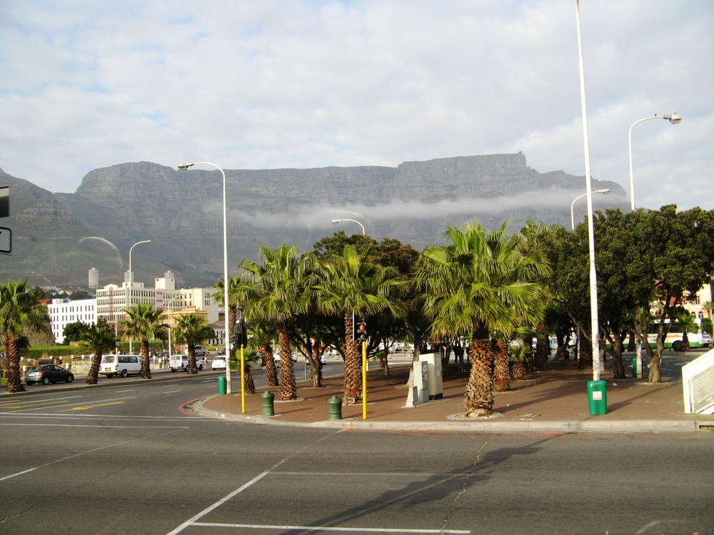 SouthAfrica 0132