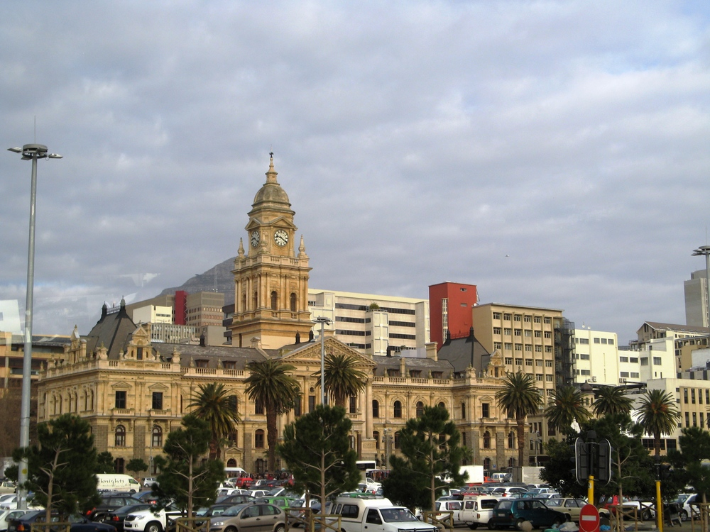 SouthAfrica 0136