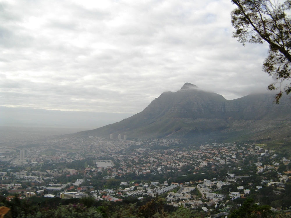 SouthAfrica 0149