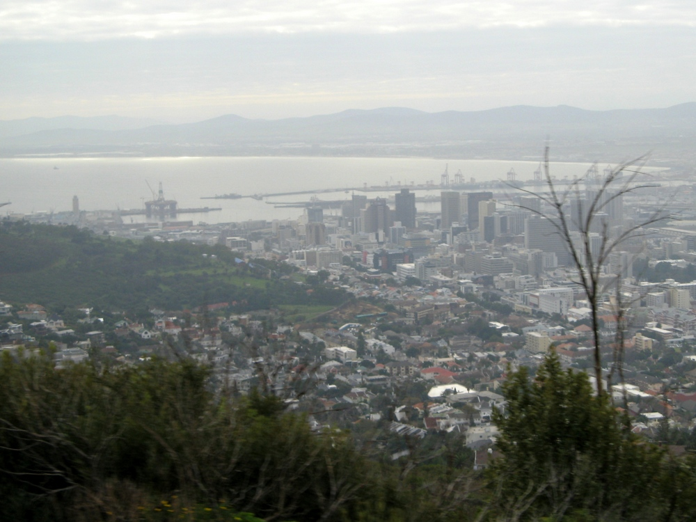 SouthAfrica 0150