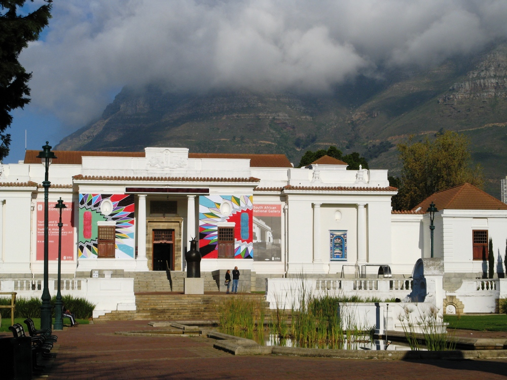 SouthAfrica 0330
