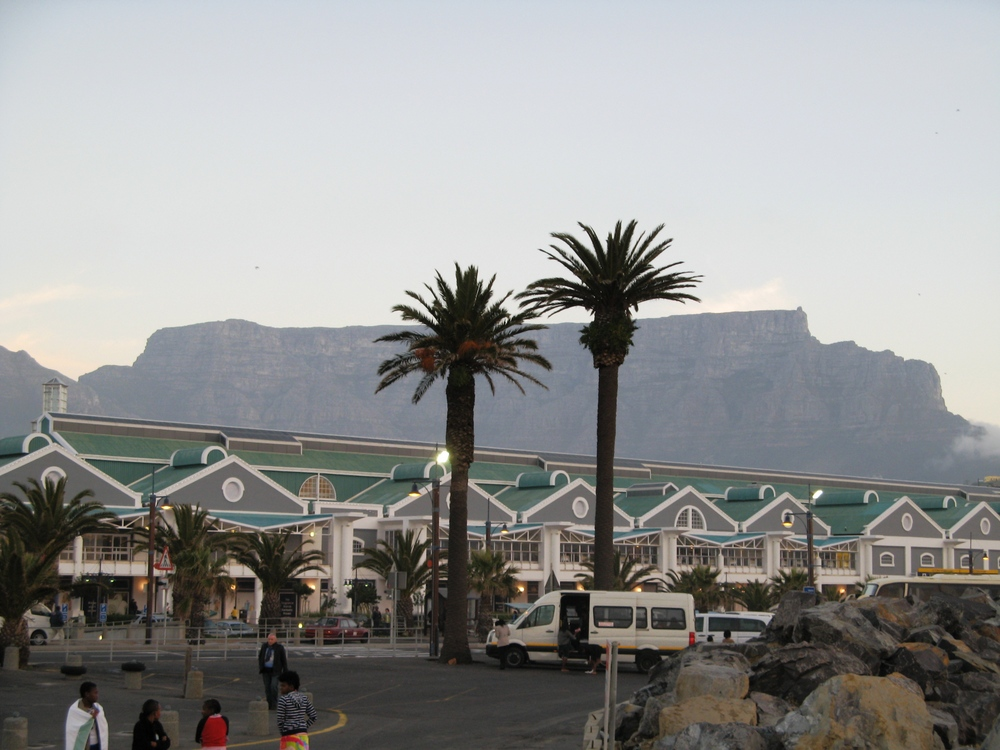 SouthAfrica 0353