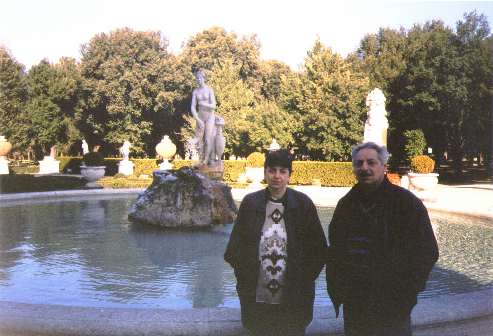 Borghese06
