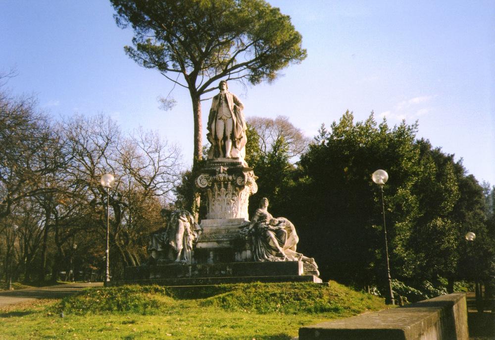Borghese08