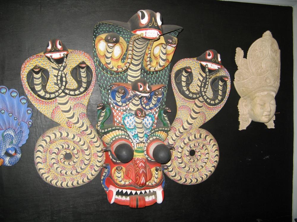 SriLanka 903