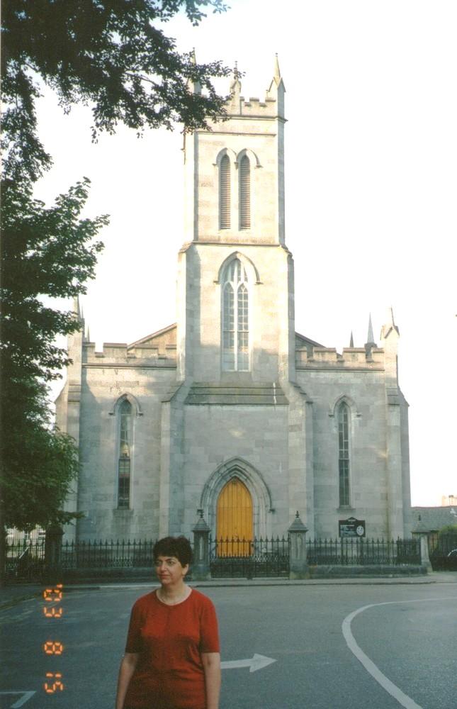 Limerick04