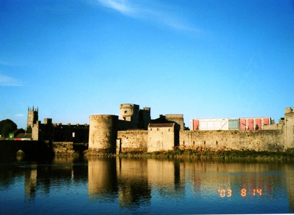 Limerick01