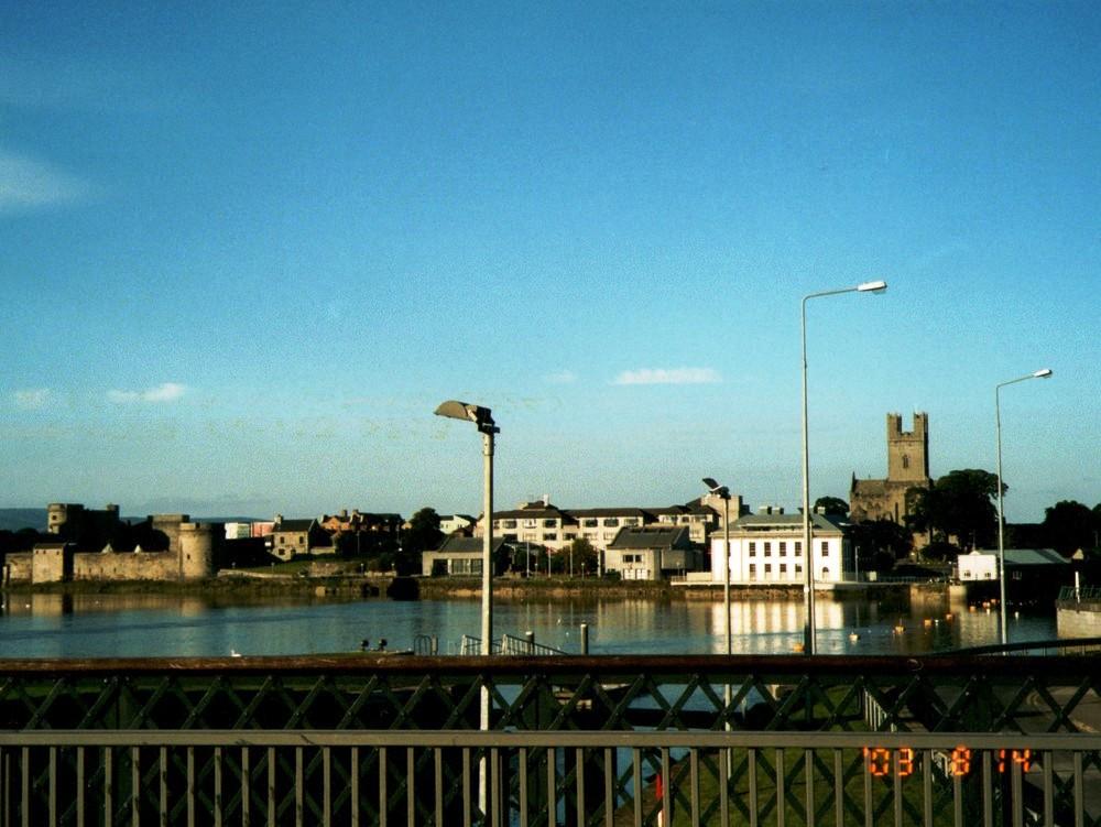 Limerick02