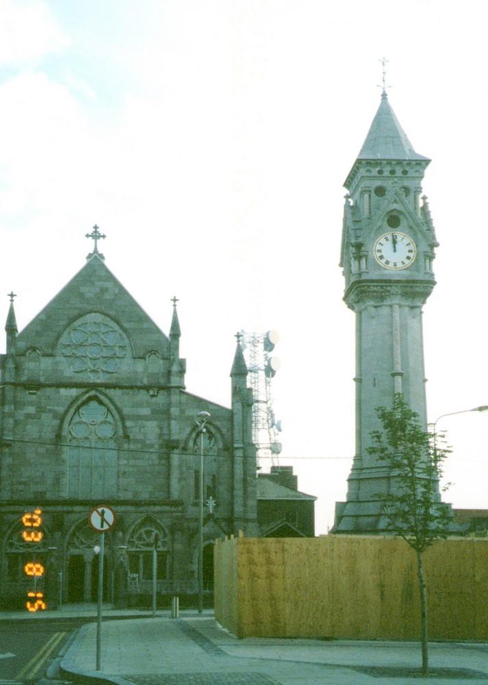 Limerick03