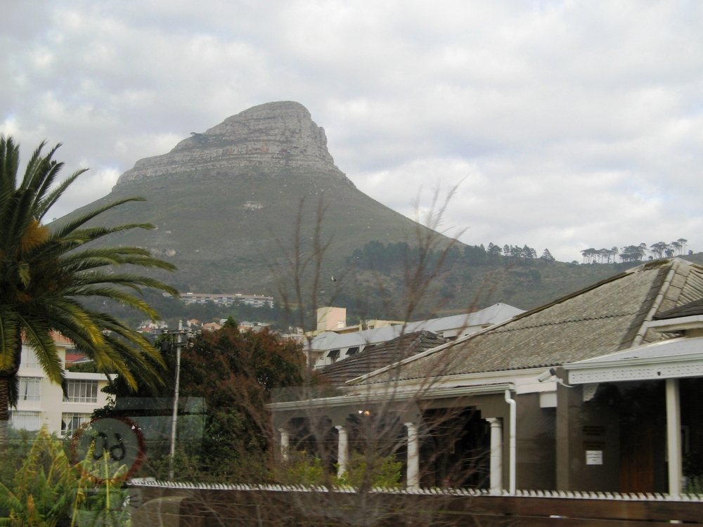 SouthAfrica 0144