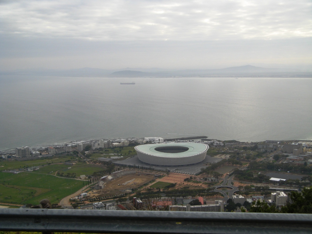 SouthAfrica 0163