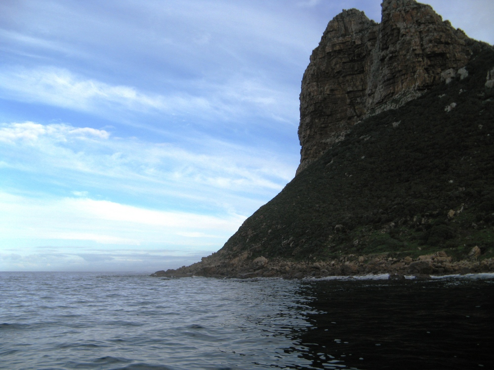 SouthAfrica 0423