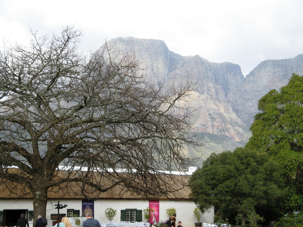 SouthAfrica 0285